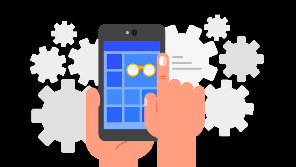 aplicativos-para-se-organizar.png