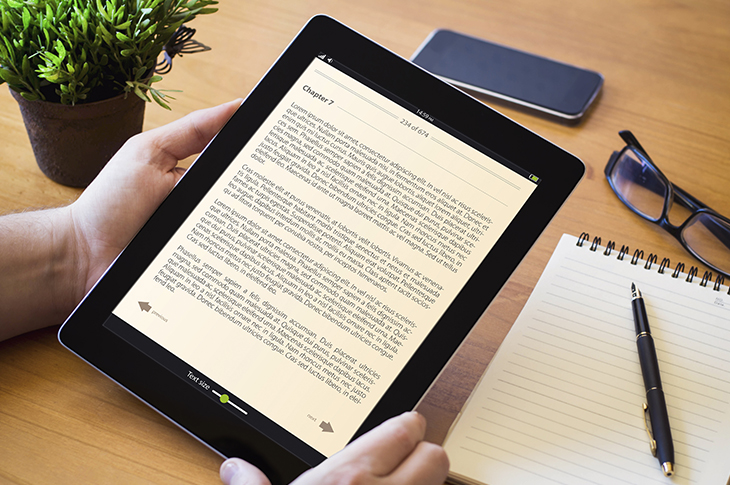 SCatter-blog-ebook.jpg