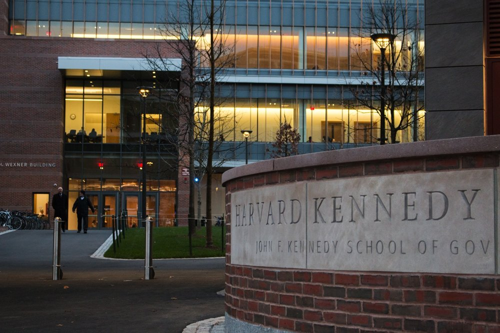 harvard kennedy school.jpg