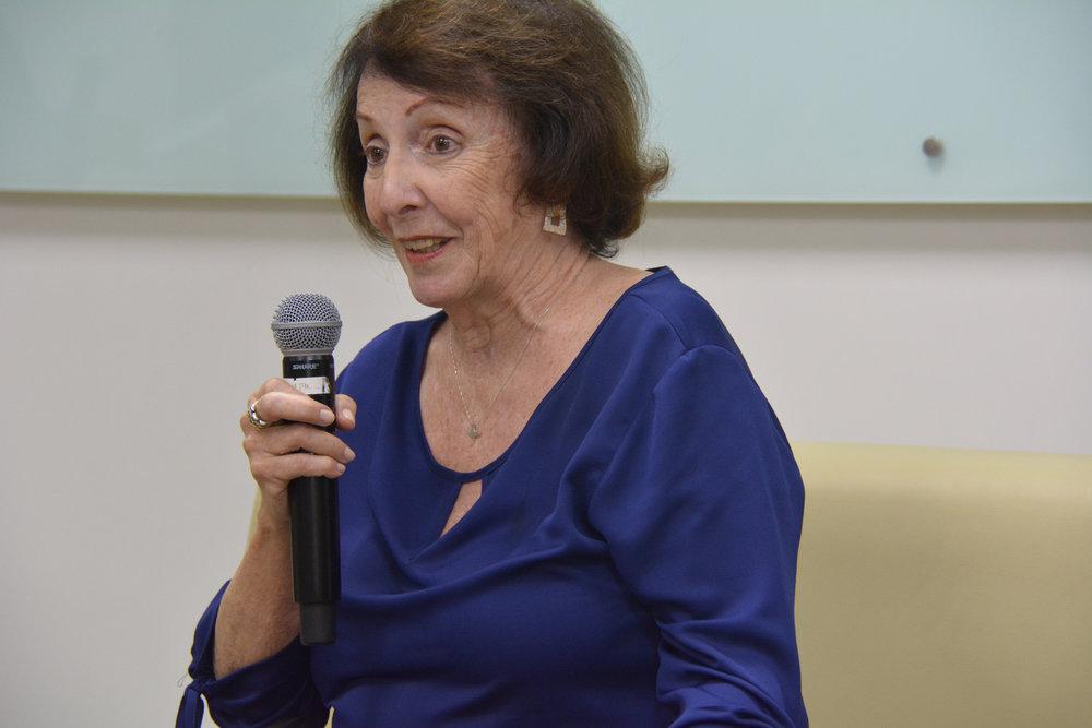 Sônia Amorim