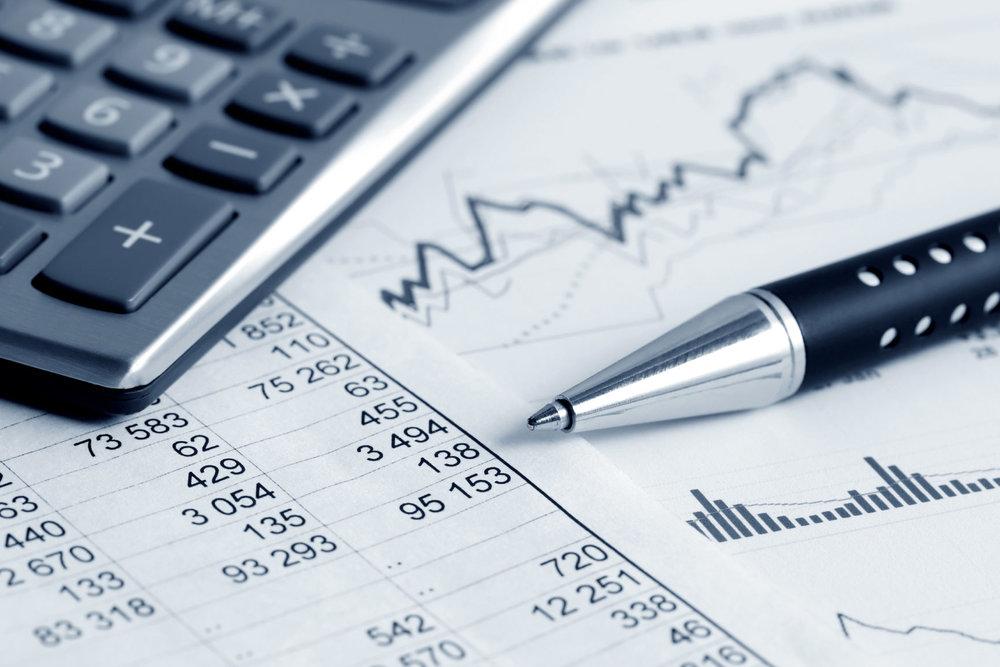 contabilidade previdencia poupança dinheiro fazenda.jpg