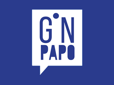 GNPAPO - Enap azul.png