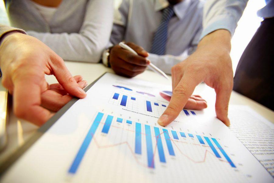 economia gráfico reunião executivo SGaucho.jpg