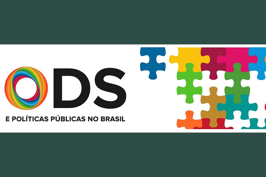 ODS e políticas públicas no Brasil thumb.jpg
