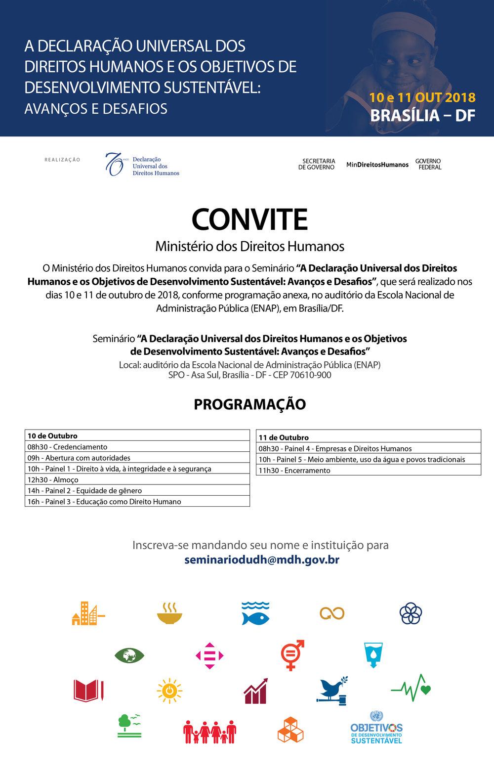econvite101.jpg
