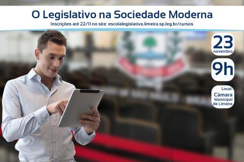 legislativo na sociedade moderna - camara de limeira.jpg