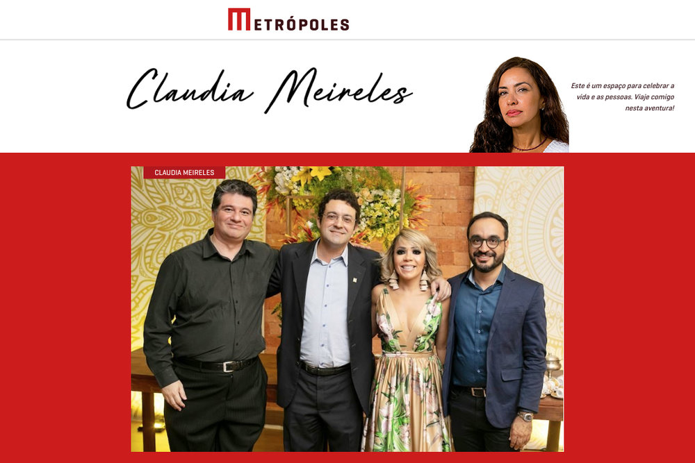 Claudia Meireles - Metrópoles - Festa ANESP 2018.jpg
