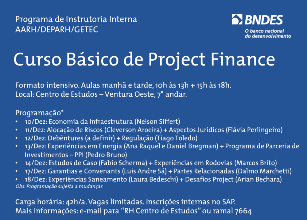 Curso Project.png