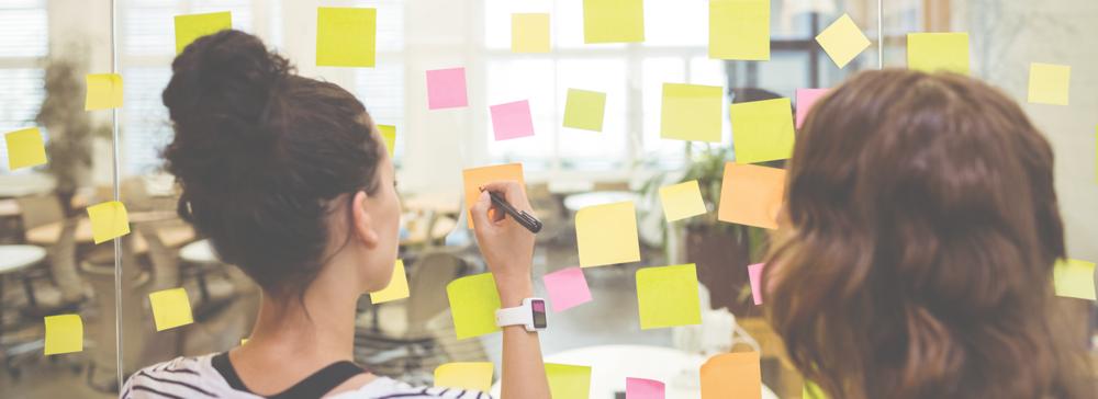 post it - design thinking - criatividade - Enap.png