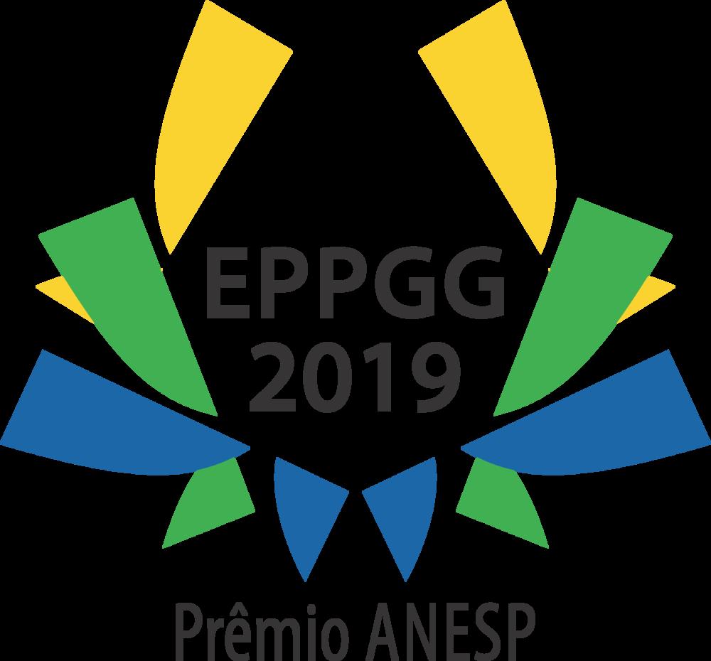 EPPGG 2019 - Prêmio ANESP_Logo.png
