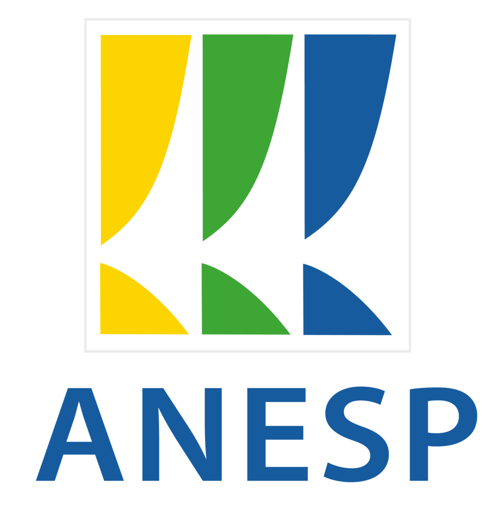 Logo Vertical-sem nome.png