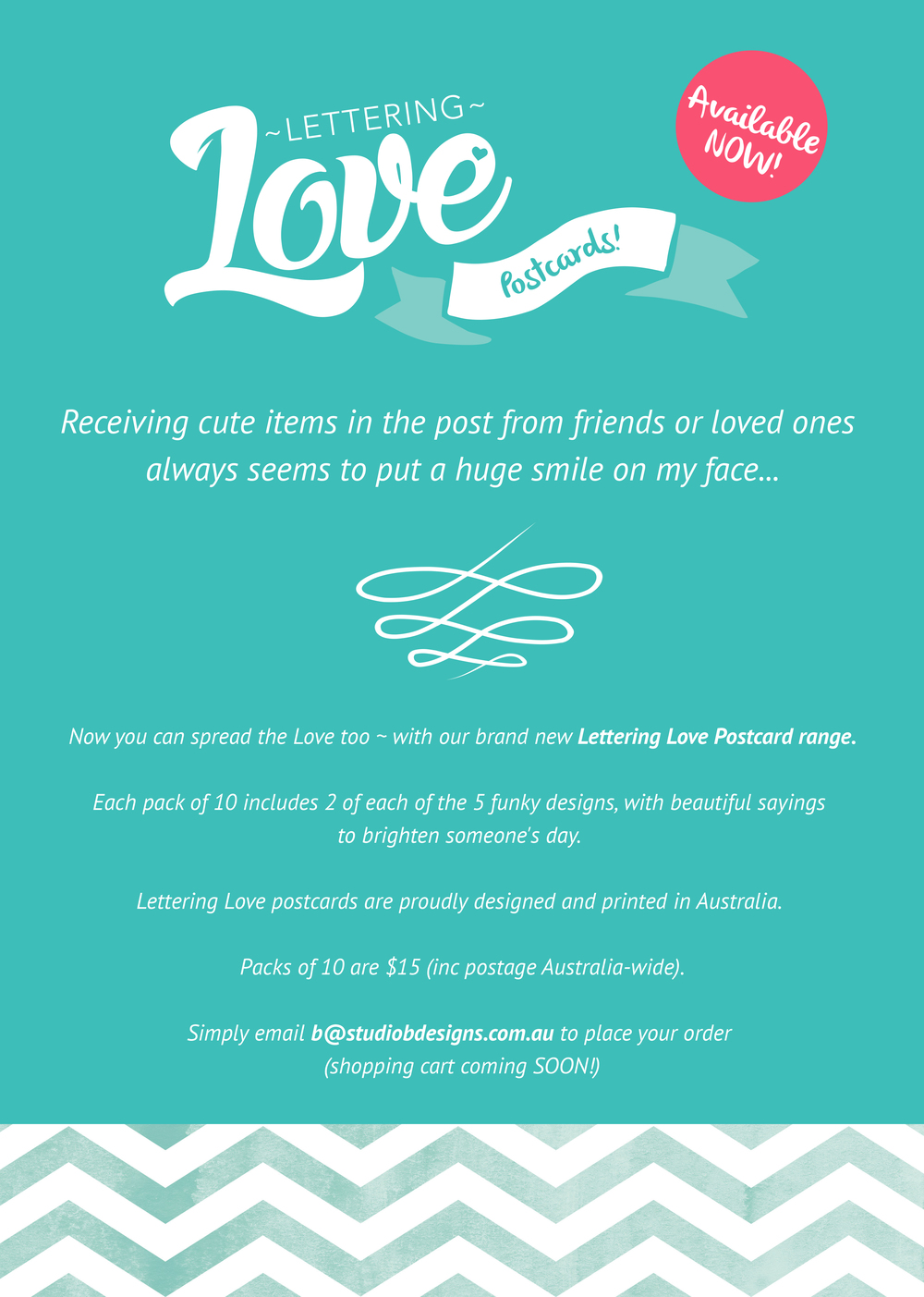 Lettering Love page.jpg