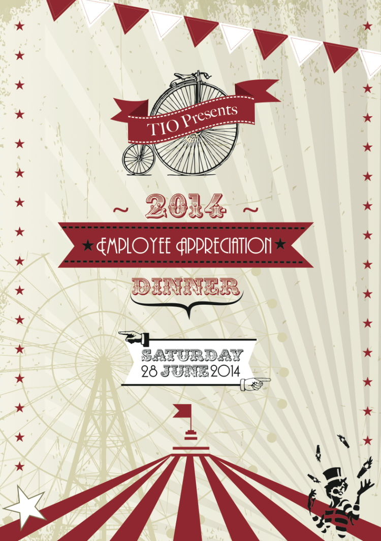 Poster design for events - Poster Design For Events 35
