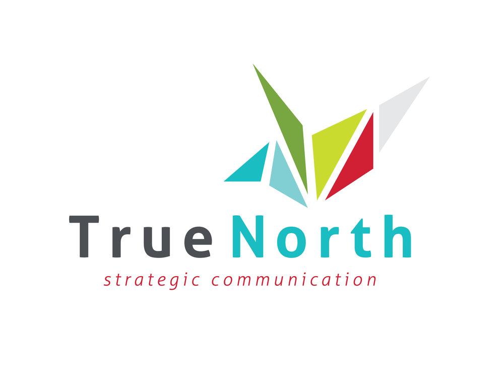True-North-Logo_CMYK.jpg
