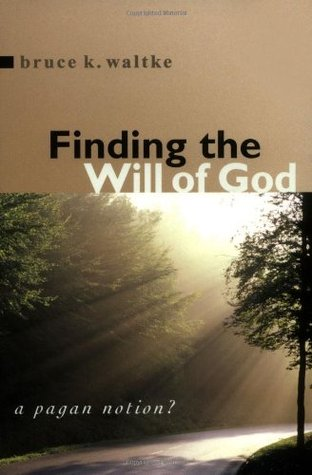 Waltke-Finding the Will of God.jpg