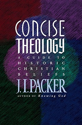 Packer-Concise Theology.jpg