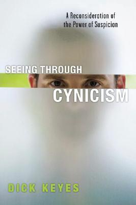 Keyes-cynicism.jpg