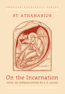 Athanasius-On The Incarnation.jpg