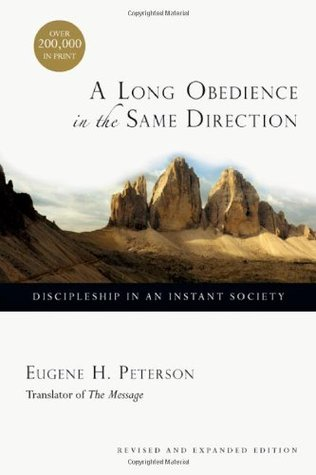 Peterson-A Long Obedience.jpg