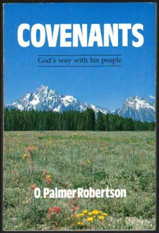Robertson-Covenants.jpg
