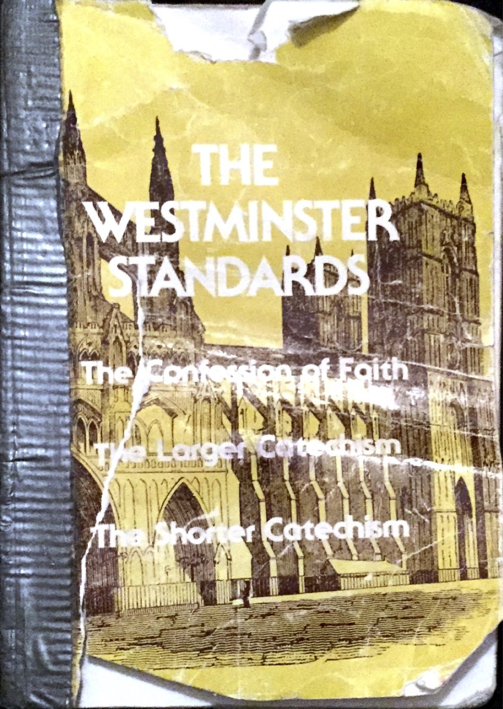 Westminster Standards - Aaron's Copy.jpg
