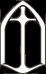 Hope Original Logo - Transparent Background.png