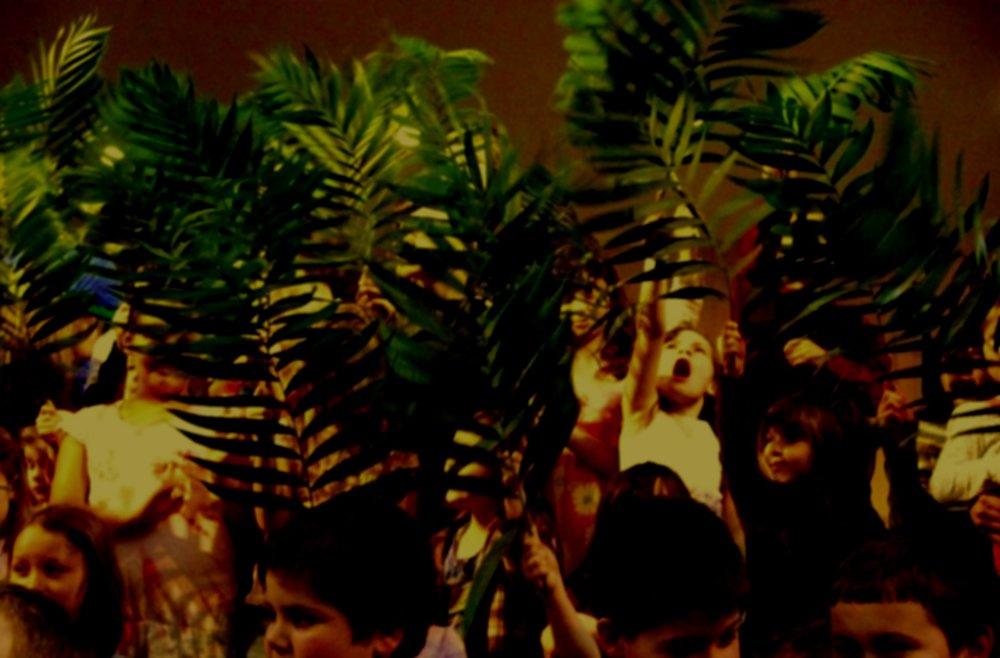 children-with-palms.jpg