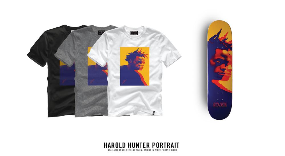 16-Harold.jpg