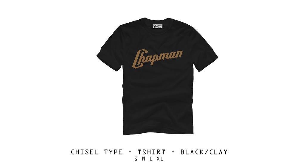 chisel-black.jpg