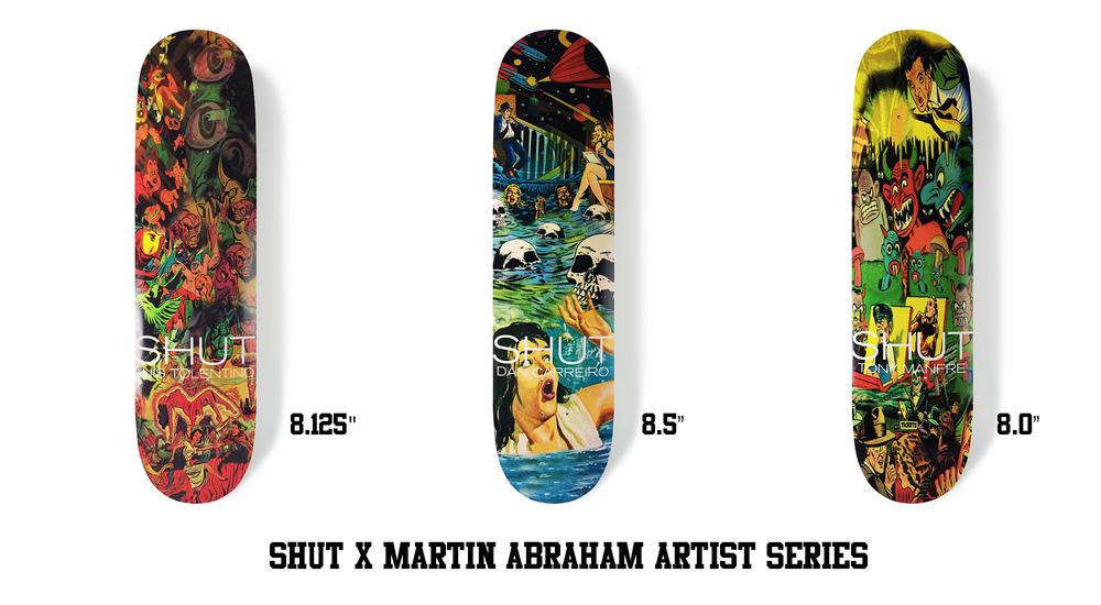 24-abraham-series.jpg
