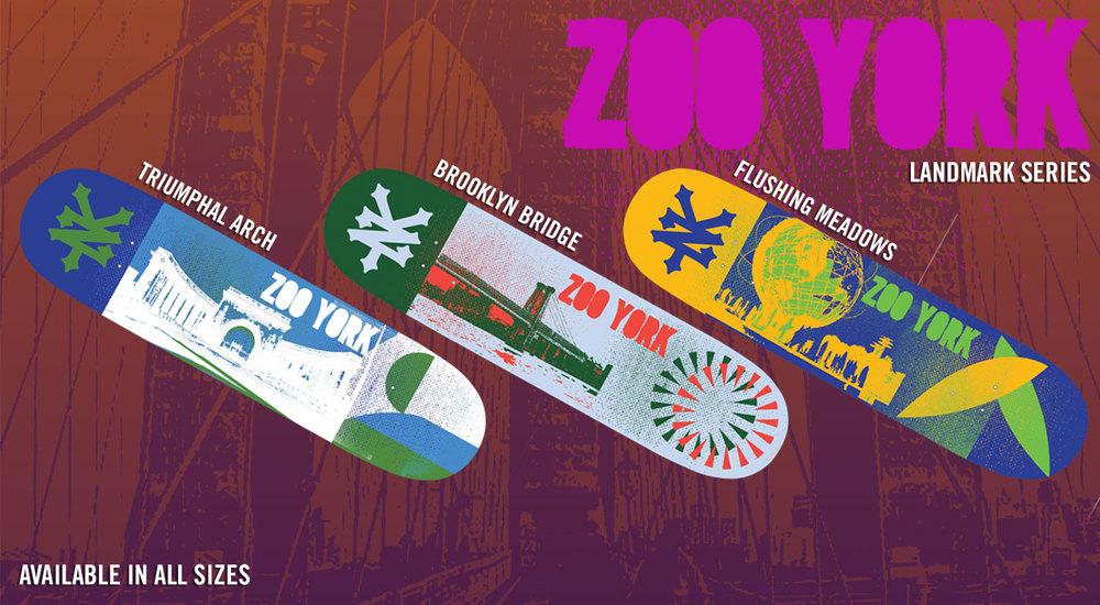 Zoo-York-1.jpg