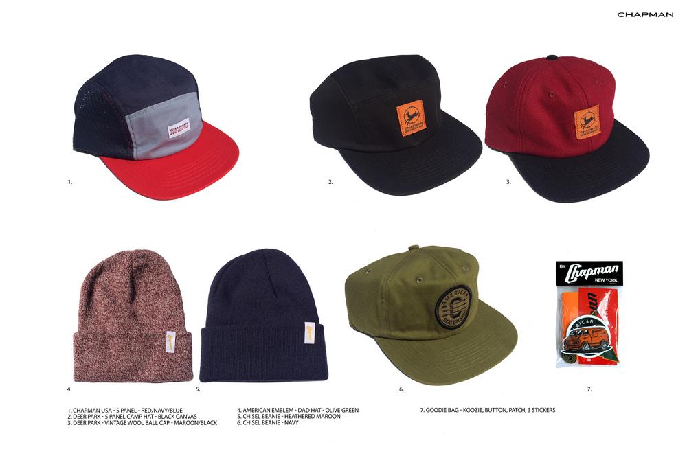 hat-page2.jpg