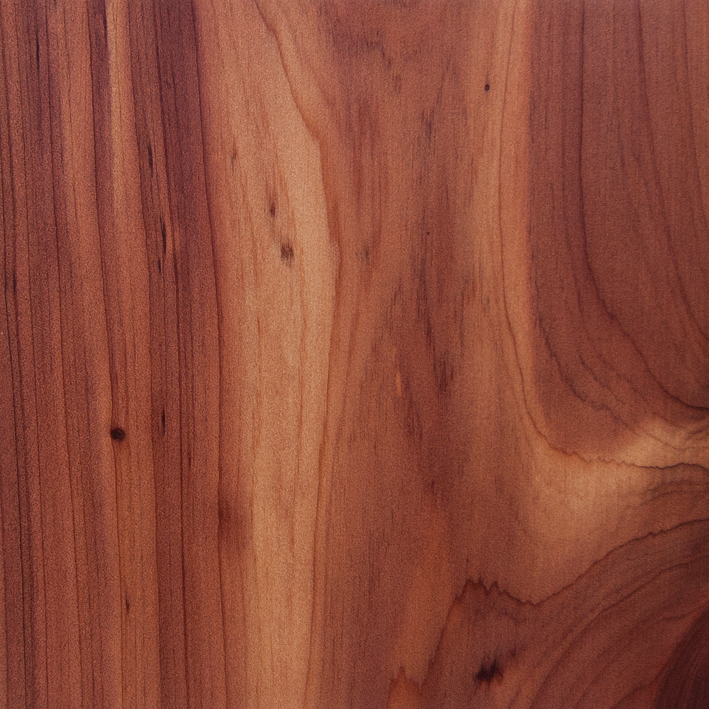 Red cedar wood texture imgkid the image kid