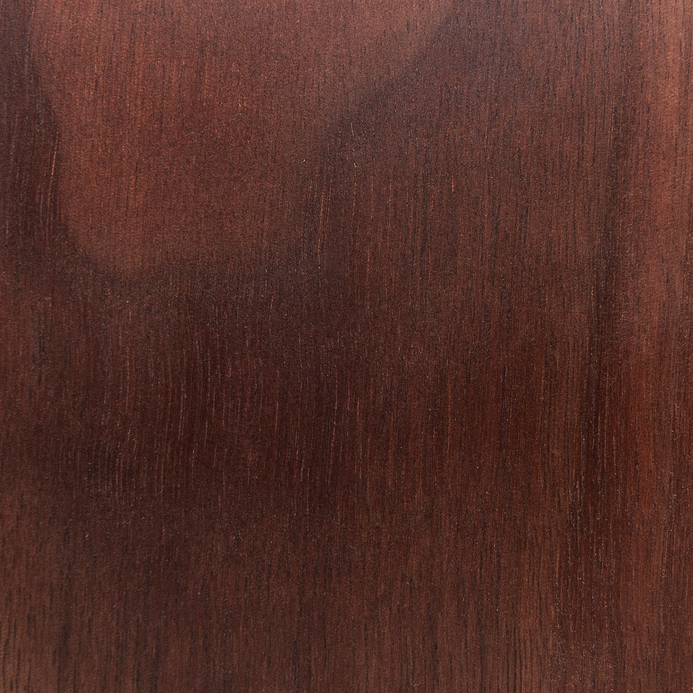 black-walnut.png