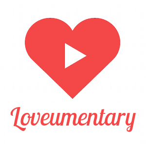 loveumentary.png
