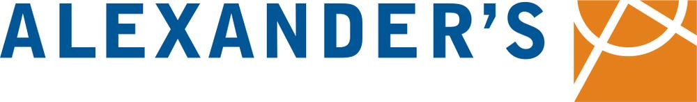alexanders-logo-color.jpg
