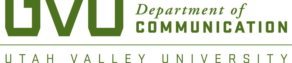 Comm Dept logo - Nov 2010.jpg