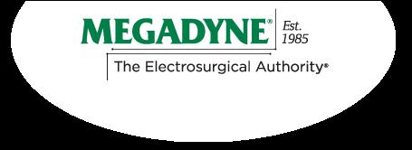 megadyne_logo.png