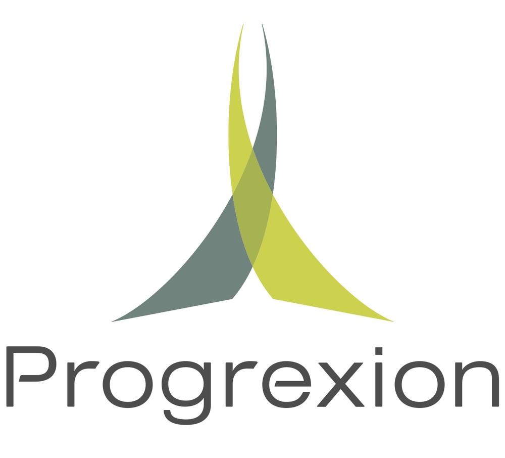 Progrexion Logo.jpg