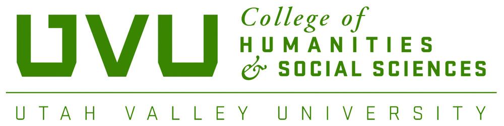 CHSS_logo_green_CMYK.jpg