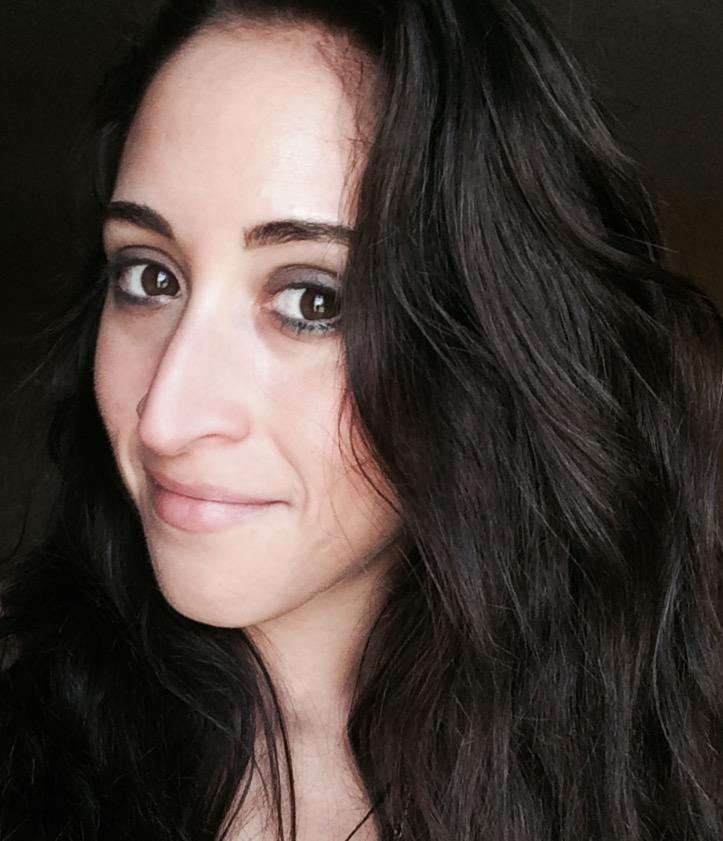 Alicia Betancourt