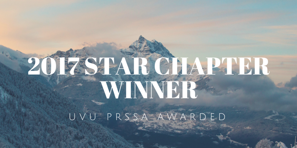 2017 Star Chapter Winner.png