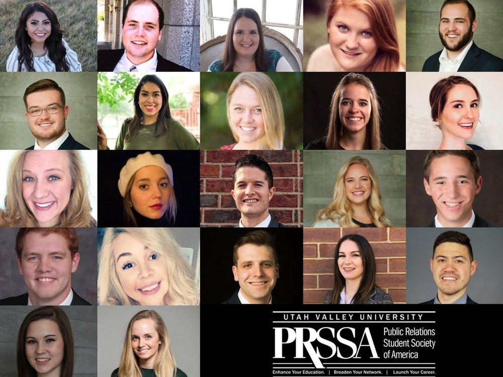 2018-2019 Candidates.jpg