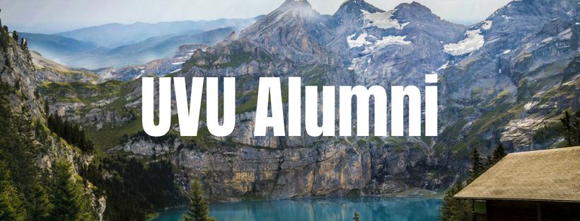 UVU alumni.png