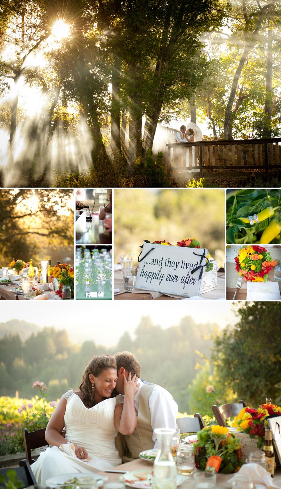 Aralani_Wedding_Spread06.jpg