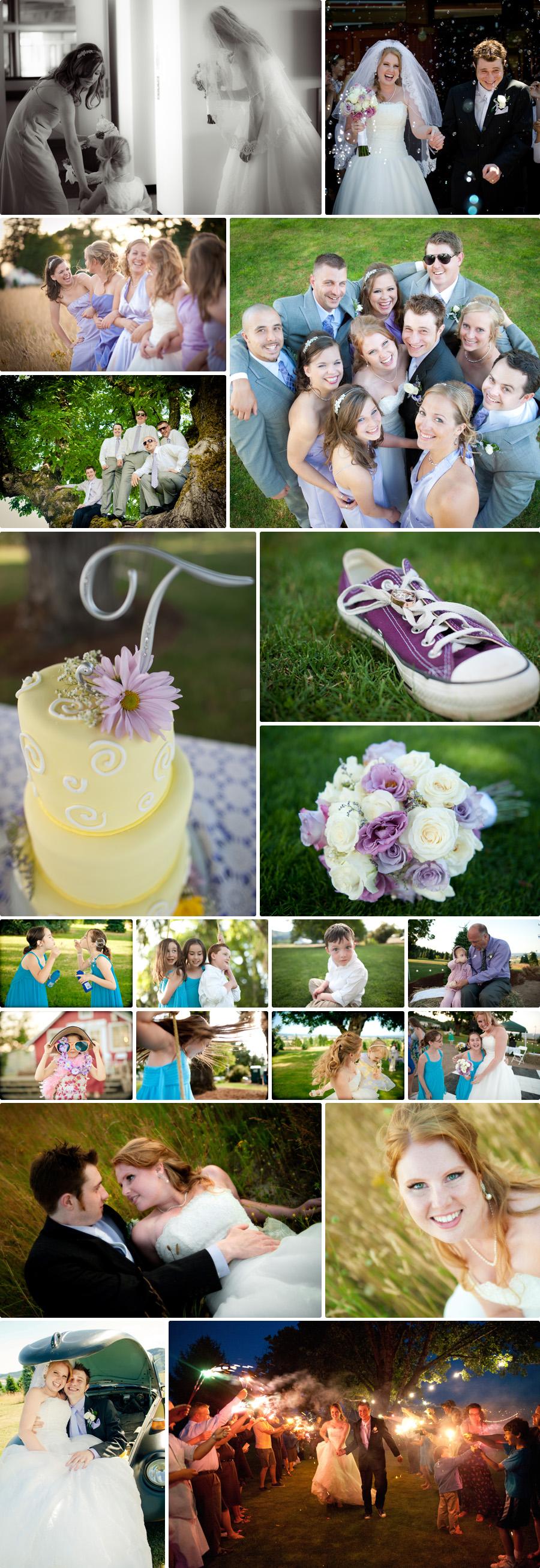 Aralani_Wedding_Spread07.jpg