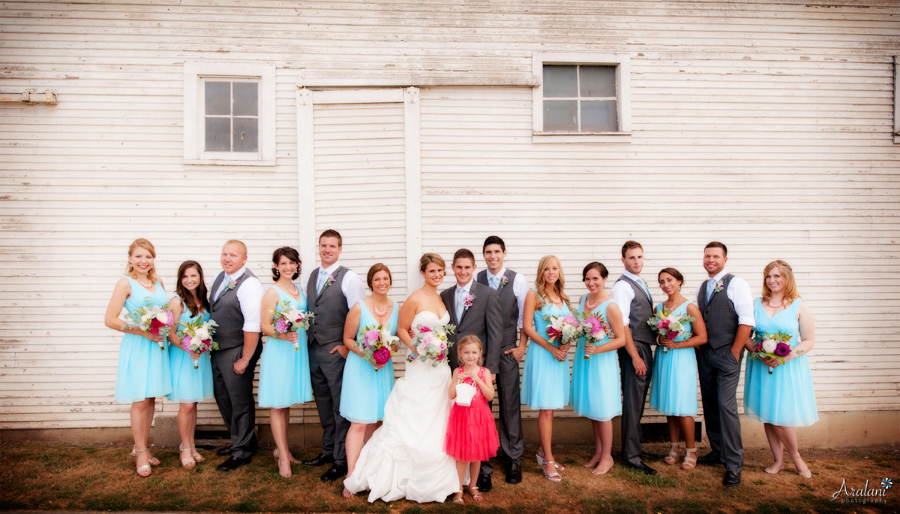 Langdon_Farms_Wedding_SD00.jpg