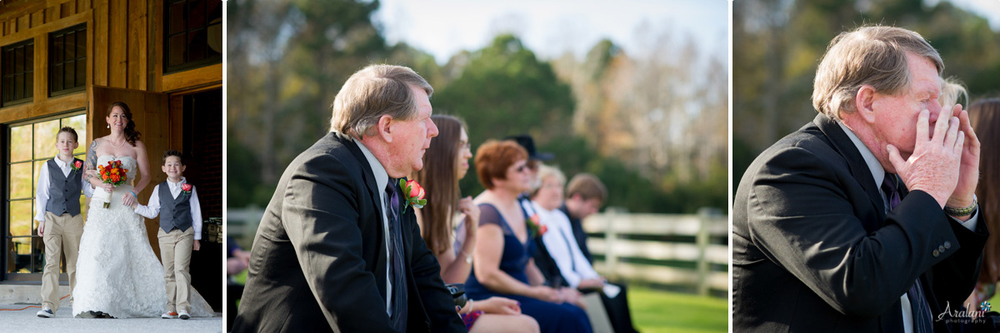 Pepper_Plantation_Wedding0020.jpg