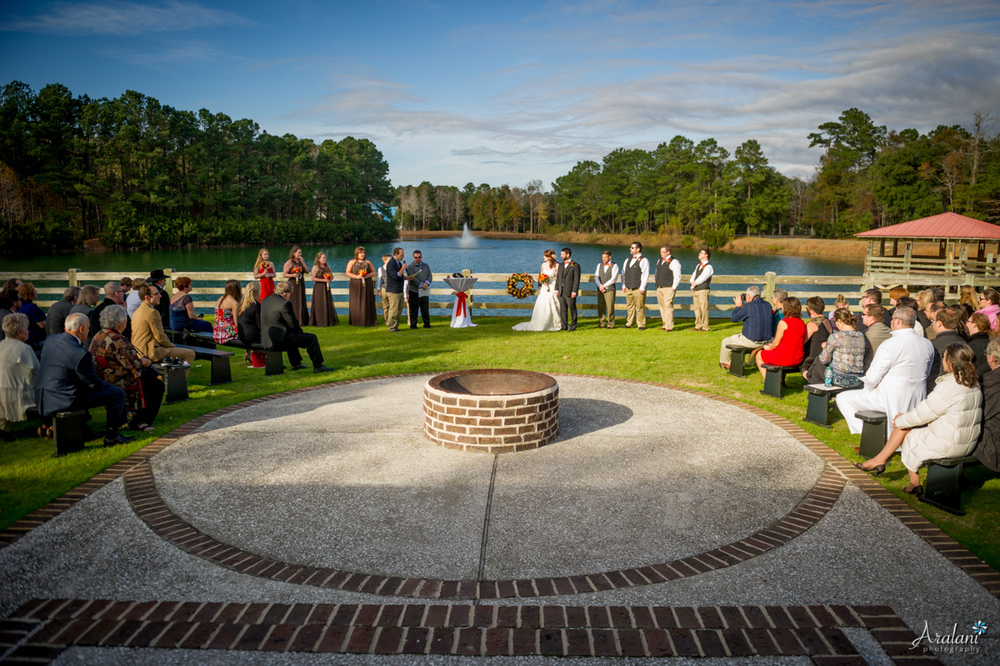 Pepper_Plantation_Wedding0021.jpg