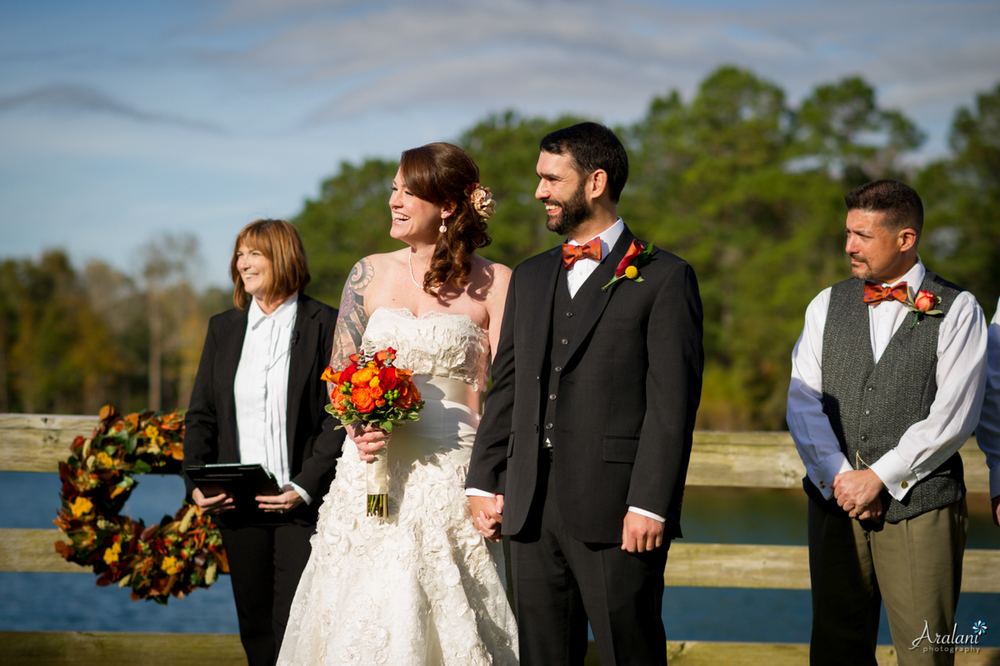 Pepper_Plantation_Wedding0022.jpg